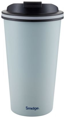 Smidge Travel Cup 355ml - Spring Dew
