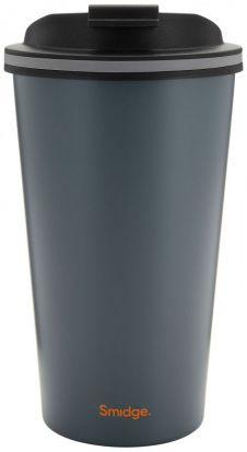 Smidge Travel Cup 355ml - Storm
