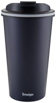 Smidge Travel Cup 355ml - Winter Sky