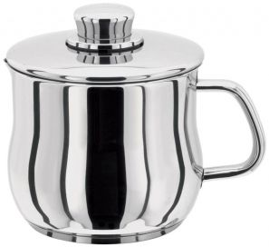 Stellar 1000 14cm Milk Sauce Pot