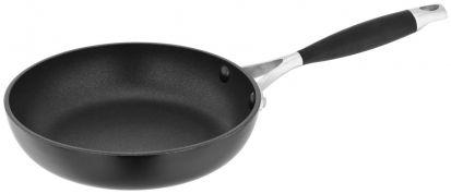 Stellar 2000 20cm Fry Pan