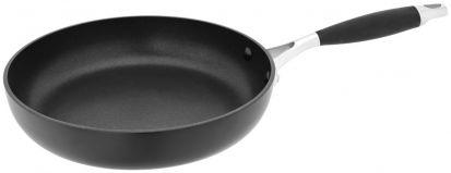 Stellar 2000 28cm Fry Pan
