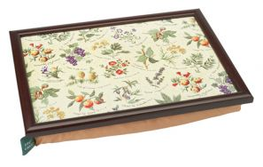 Stow Green Vintage Fruits Laptray