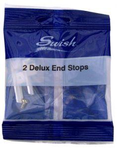 Swish 2 Deluxe End Stops