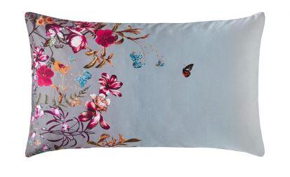 Ted Baker Fern Forest Shadow Standard Pillowcase Pair