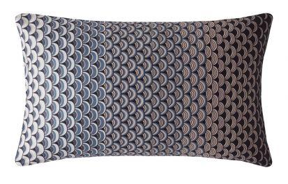 Ted Baker Masquerade Dusk Standard Pillowcase Pair