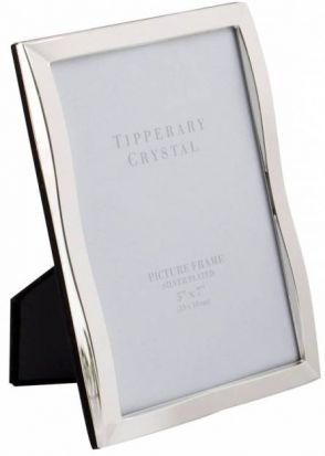 Tipperary Crystal Ripple Frame 5