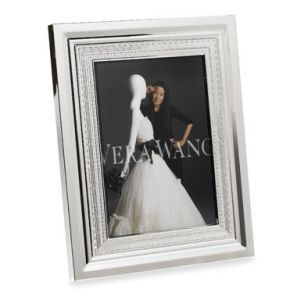 Vera Wang With Love Frame - 20 x 25CM