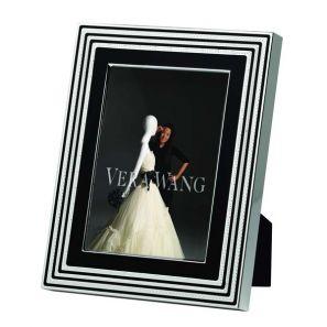 Vera Wang With Love Noir 4x6 Frame
