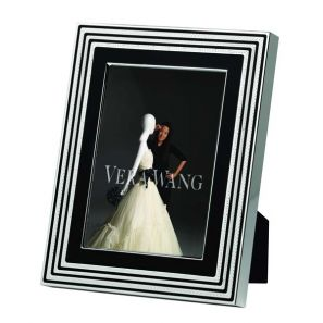 Vera Wang With Love Noir 8x10 Frame