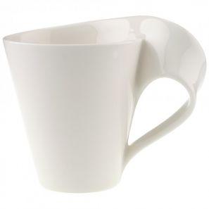 Villeroy & Boch New Wave Cafe Set of 2 Mugs