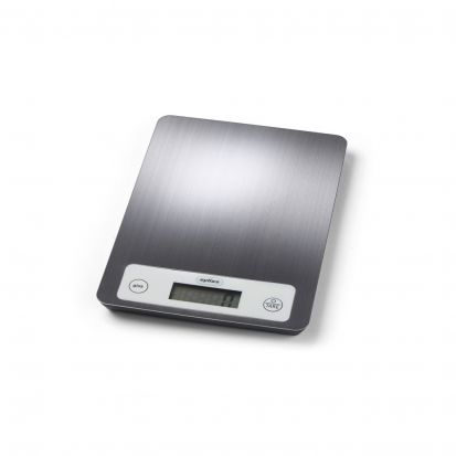 Zyliss Electronic Measuring Scale