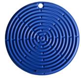 Le Creuset Cool Tool - Blue