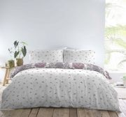 Appletree Carmel Duvet Cover Set - Superking 2