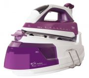 Beko 6 Bar Pressure Steam Generator Iron