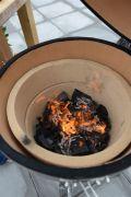 Berghoff Ceramic BBQ