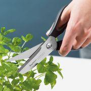BergHOFF Essentials 22cm Kitchen Scissors 2