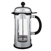 Bodum Coffee Time