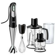 Braun Multi Quick 7 Hand Blender MQ745