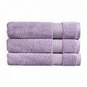 Christy Refresh Bath Towel - Lilac