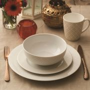 Churchill Hidden World Marrakech 12-Piece Dinner Set 2