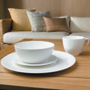 Denby China by Denby 16pce Box Set