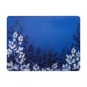 Denby Foliage Blue Set of 6 Placemats