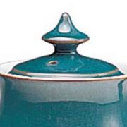 Denby Greenwich Replacement Teapot Lid