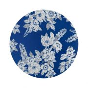 Denby Monsoon Fleur Set of 4 Placemats