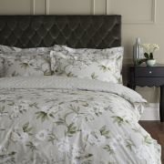 Dorma Chinoiserie Trail Duvet Cover Set - Double