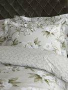 Dorma Chinoiserie Trail Duvet Cover Set - King 2