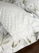 Dorma Chinoiserie Trail Duvet Cover Set - King 3