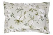 Dorma Chinoiserie Trail Duvet Cover Set - King 5