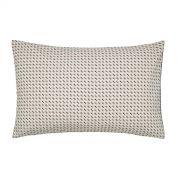 Helena Springfield Abu/Casablanca Sahara Standard Pillowcase Pair 2