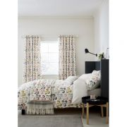 Helena Springfield Liv Blush Duvet Cover Set - Single 3
