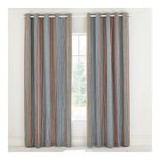 Helena Springfield Macaw Explorer Lined Curtains 66