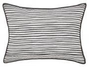 Helena Springfield Mali Safari Cushion 30x40cm 3