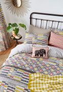 Helena Springfield Mali Safari Duvet Cover Set - Single 4