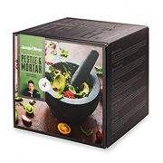 Jamie Oliver Large Pestle & Mortar