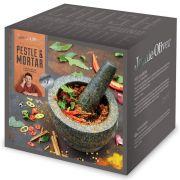 Jamie Oliver Pestle & Mortar