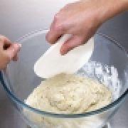Joseph Joseph Duo Bake