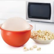 Joseph Joseph M-Cuisine Popcorn Maker