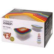 Joseph Joseph Nest Storage 6 Piece Set