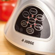 Judge 1.7 Litre Soup Maker 2