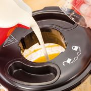 Judge 1.7 Litre Soup Maker 4