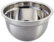 Judge 18cm Stainless Steel Mixing Bowls