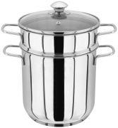 Judge 20CM Pasta Pot