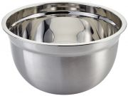 Judge 27cm Stainless Steel Mixing Bowl
