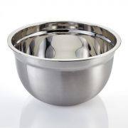 Judge 27cm Stainless Steel Mixing Bowls 2
