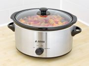 Judge 3.5L Slow Cooker 2